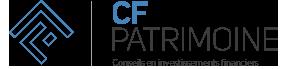 CF Patrimoine